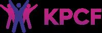 Kingston PCF